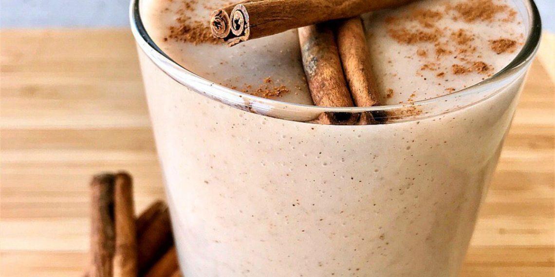 Arroz con leche: una receta dulce y cremosa que no puede faltar en casa