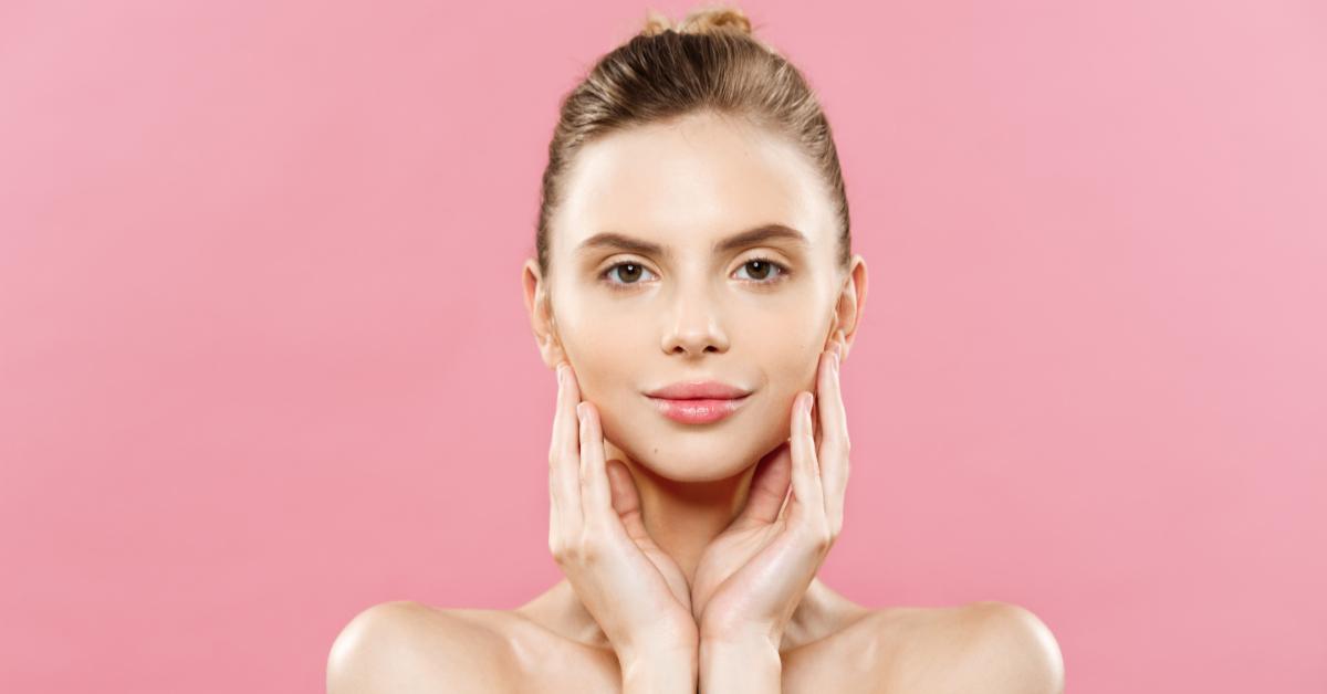 Usa el aguacate para cuidar tu piel