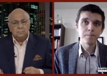 Venezuela entra oro a Irán a cambio de favores petroleros