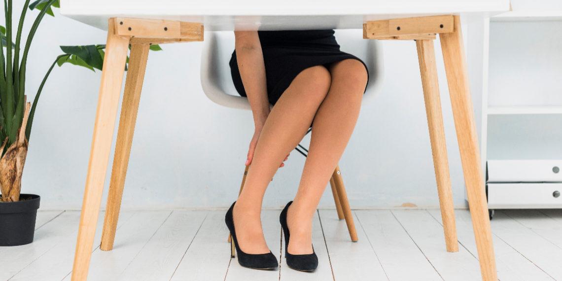 Consejos para mejorar la circulación de las piernas