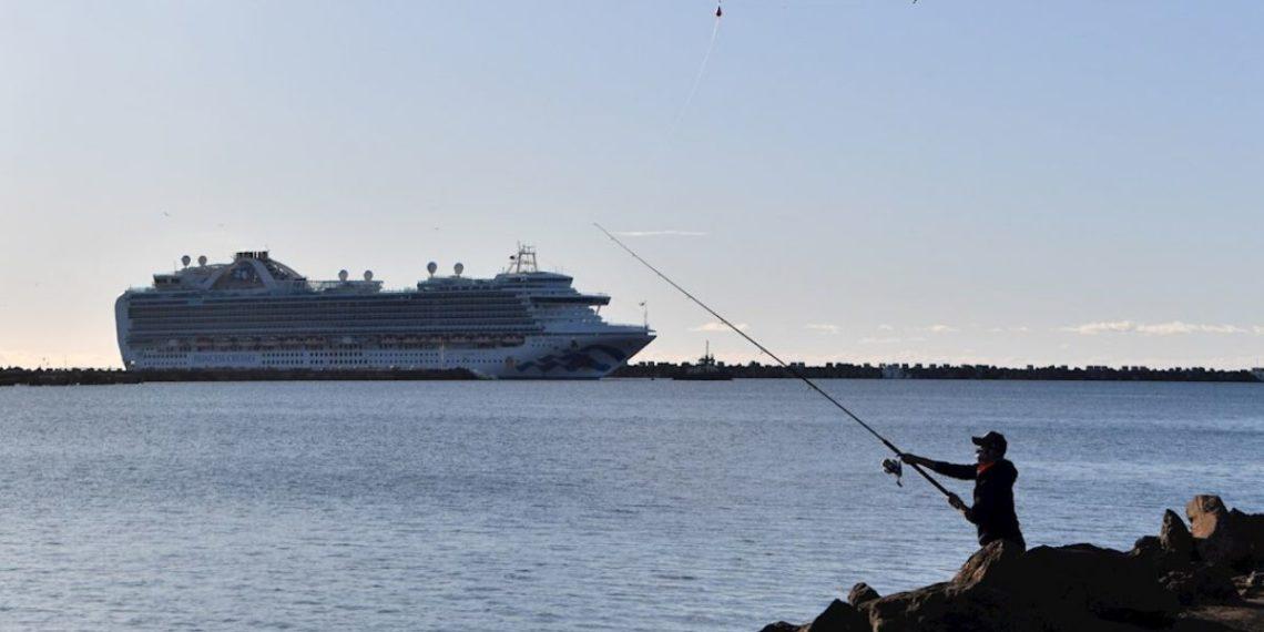 Florida cruceros