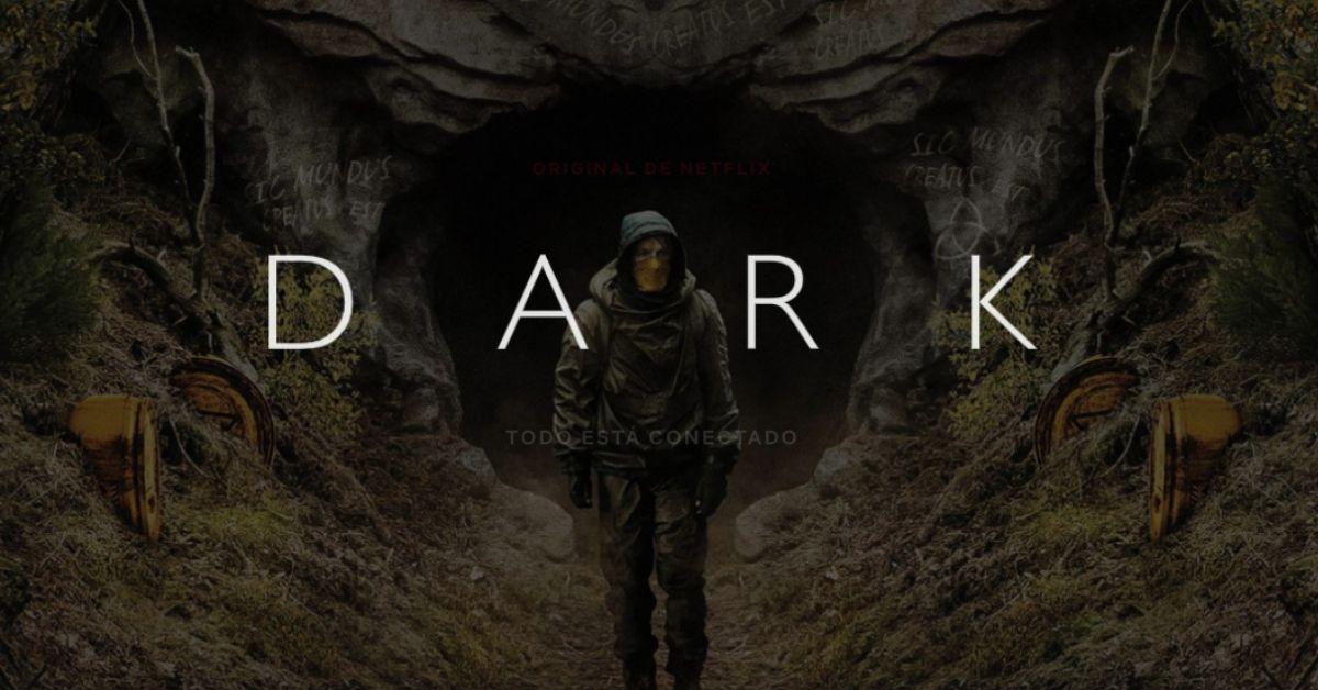 Dark temporada 3