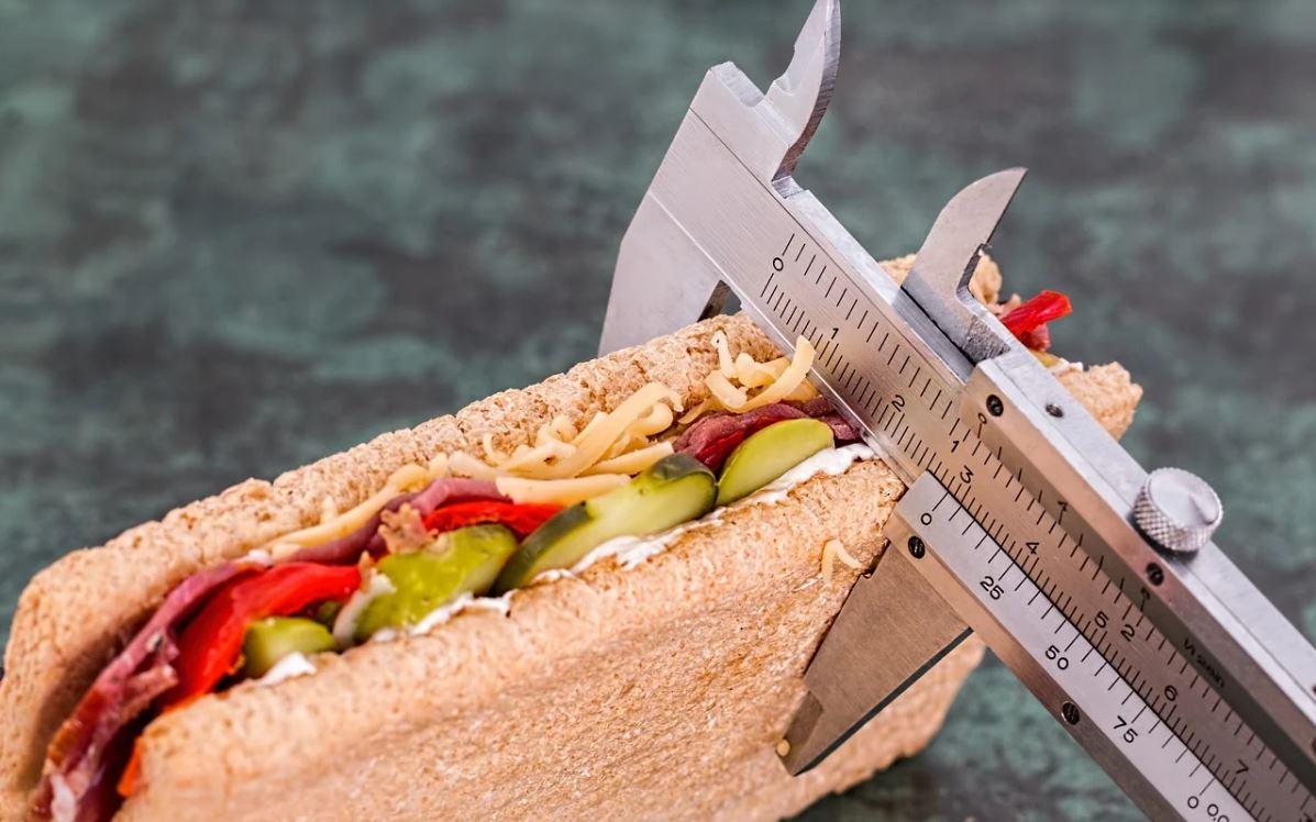 Día Internacional Sin Dietas