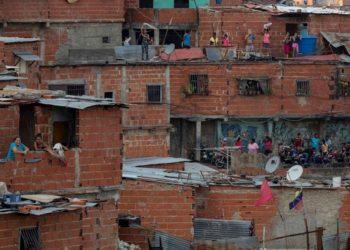 Directv en Venezuela