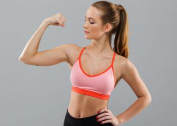 ejercicios para brazos