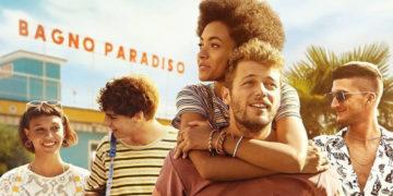 'A tres metros sobre el cielo' llega a Netflix con otros actores