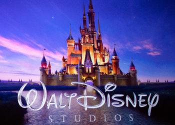 'Hércules' sera la próxima versión no amigada de Disney