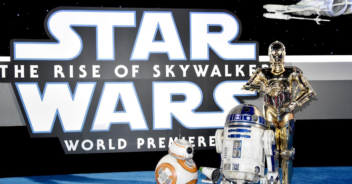 Taika Waititi dirigirá la nueva cinta de 'Star Wars'