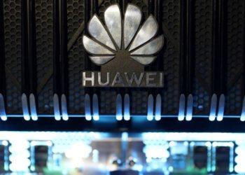 China pide fin de la represión contra Huawei