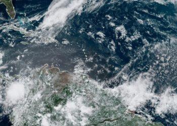 Florida huracanes