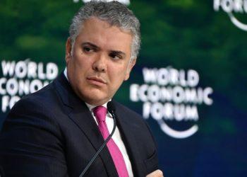 Colombia rechaza acusaciones de invasión a Venezuela