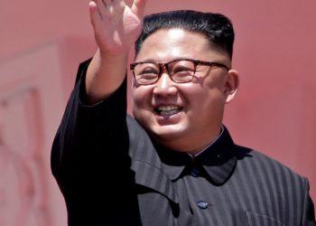 Conflicto entre Corea del Sur y Corea del Norte