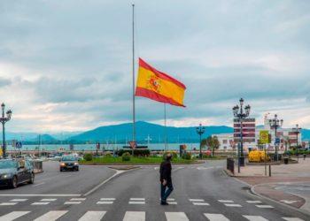 Luto España