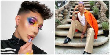 Estos hombres, youtubers de maquillaje, se maquillan mucho mejor de lo que imaginamos