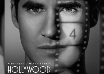 Hollywood Netflix