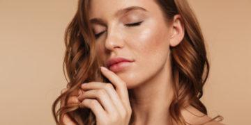 tratamiento para la piel mixta