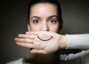ser feliz siempre