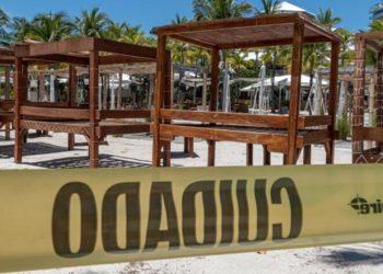 Reabre Miami-Dade