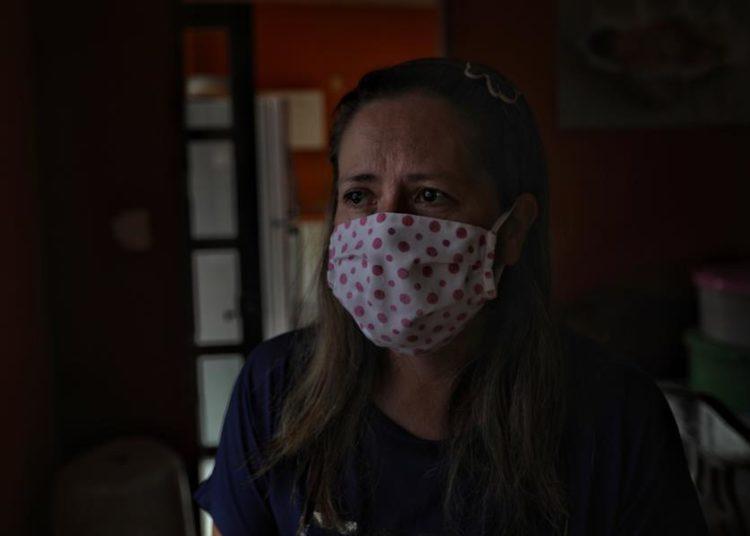 doctor muere de coronavirus