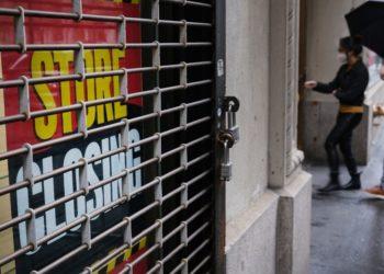 desempleo hispanos en eeuu