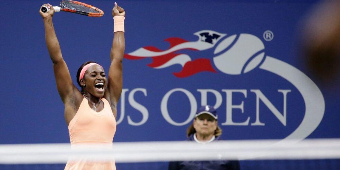 Fecha de US Open se mantiene por ahora, a pesar de los estragos del coronavirus
