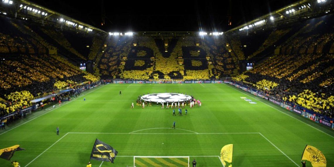 Gobierno de Alemania confirma regreso de Bundesliga para mediados de mes