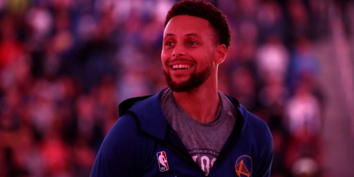 Los cinco jugadores mejor pagados de NBA en la temporada 2019-2020