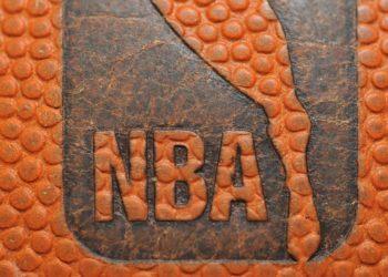 Entrenamientos de NBA se retoman con incertidumbres por la pandemia