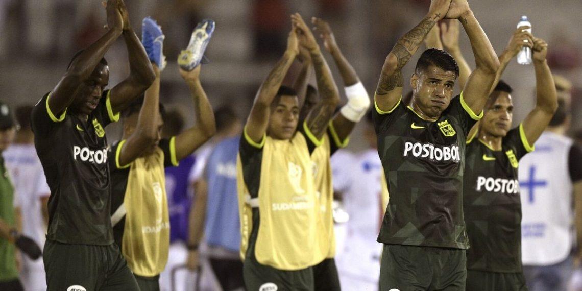 Categoría Primera A de Colombia tomará como modelo de vuelta a la Bundesliga