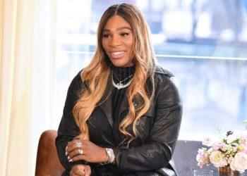 ¿Serena Williams mejor que nunca? Se declara lista para regreso del tenis