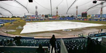 Béisbol latino: La Serie del Caribe Mazatlán 2021 está en problemas y puede cambiar de sede