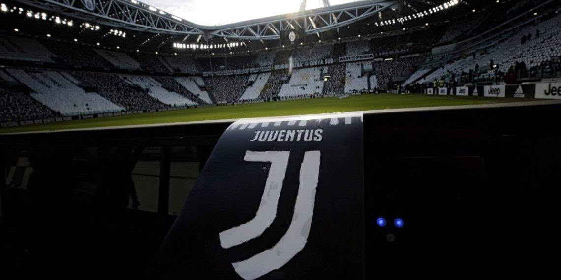 Regreso de Serie A de Italia se pauta para el 20 de junio