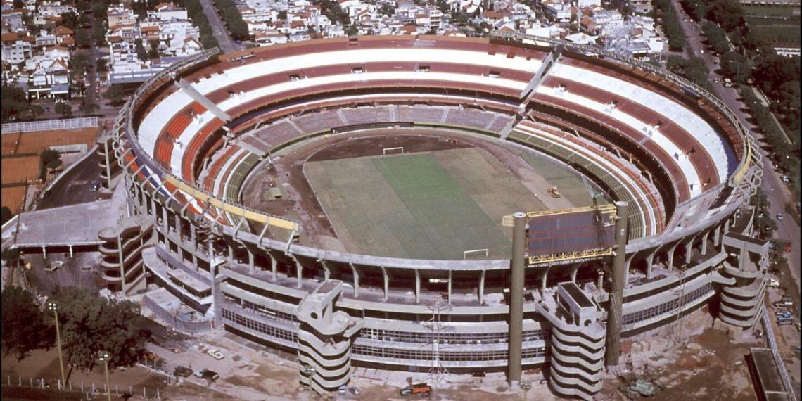 ¿Por qué se celebra el Día del Futbolista Argentino todos los 14 de mayo?