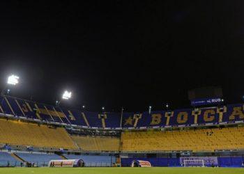 Copa Libertadores 2021 ya tiene candidaturas para albergar la final