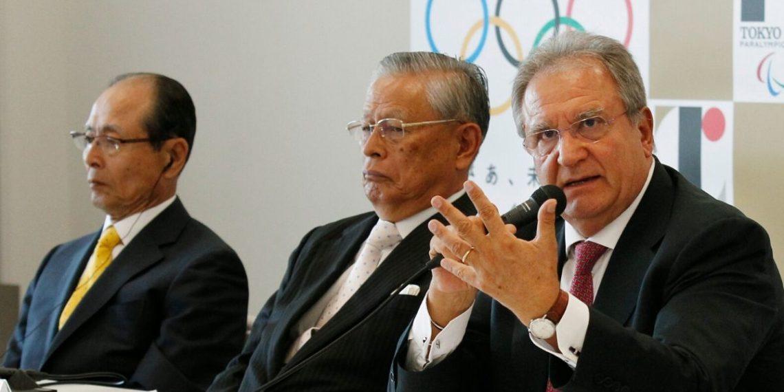 Béisbol olímpico se esfuerza por llevar estrellas de MLB a los Juegos de Tokio