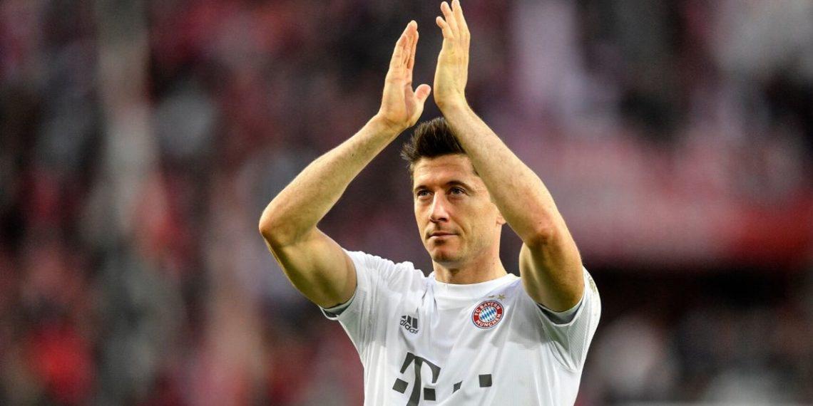 Juegos y condiciones de la vuelta de Bundesliga para este sábado