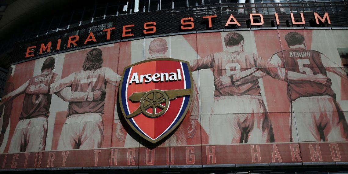 Seis positivos por coronavirus entre jugadores y técnicos de la Premier League