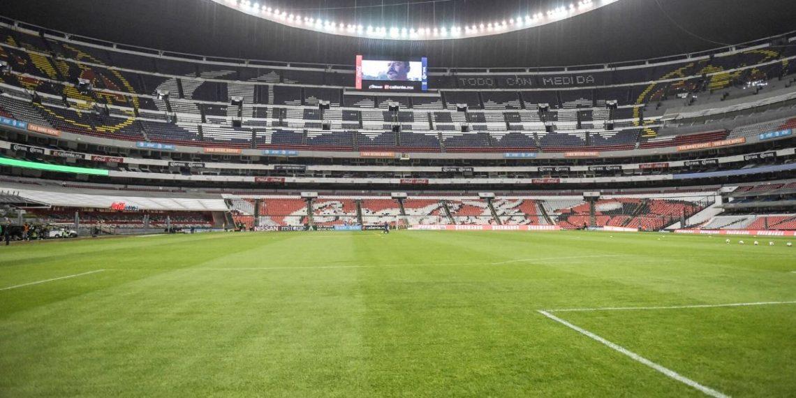 Liga MX no pudo contra el coronavirus y se cancela Torneo Clausura 2020