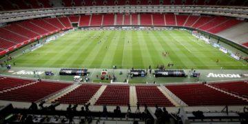 Jugador de Chivas de Guadalajara da positivo por COVID-19: el equipo no reveló el nombre del contagiado
