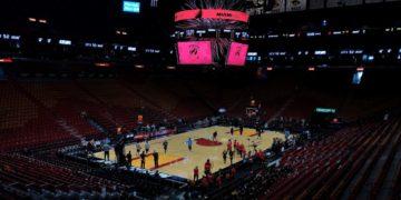 La NBA prepara un regreso de cuento de Disney para finales de julio