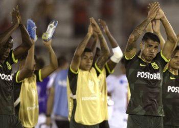 Primera A de Colombia regresa en agosto: el Gobierno dio luz verde