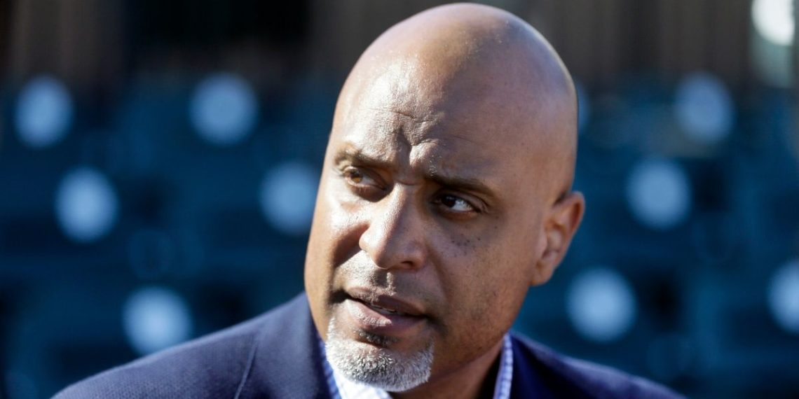 Sindicato de peloteros no está nada contento con pretensiones económicas de MLB