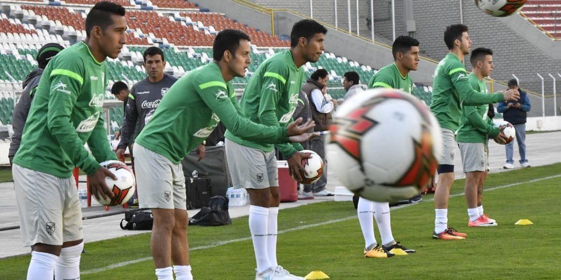 Futbolista muere por coronavirus: primer deceso de un jugador activo