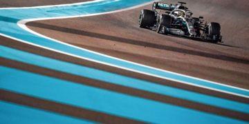 Equipos de Fórmula 1 tendrán menos presupuesto en 2021