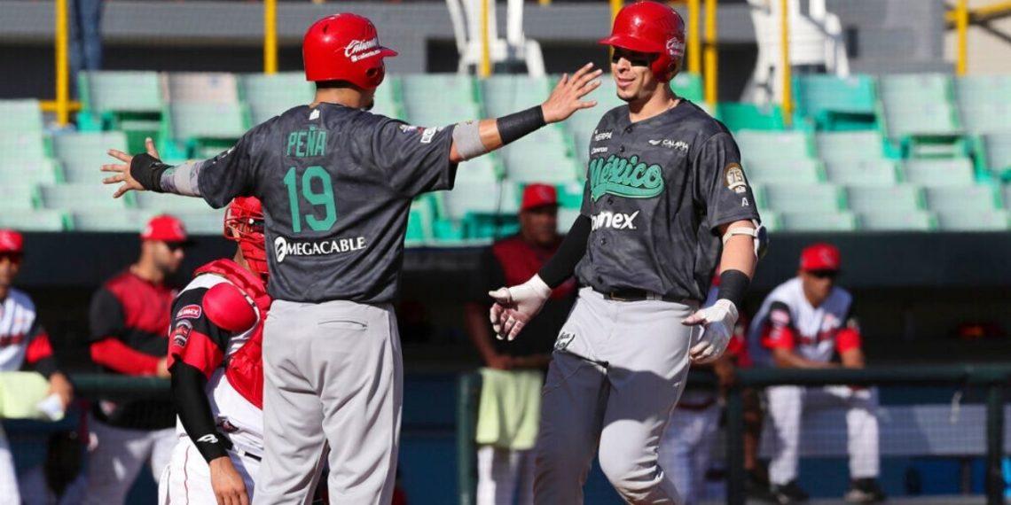 Béisbol mexicano reanudará en agosto la temporada veraniega