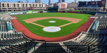 Crisis en MLB: preocupación en ligas menores y recortes en Arizona