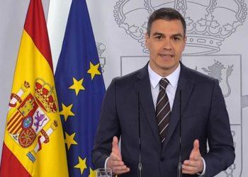 España se abrirá al turismo