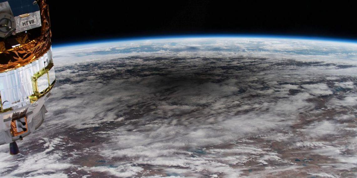 La NASA informa que cinco asteroides pasarán cerca de la Tierra en las próximas horas