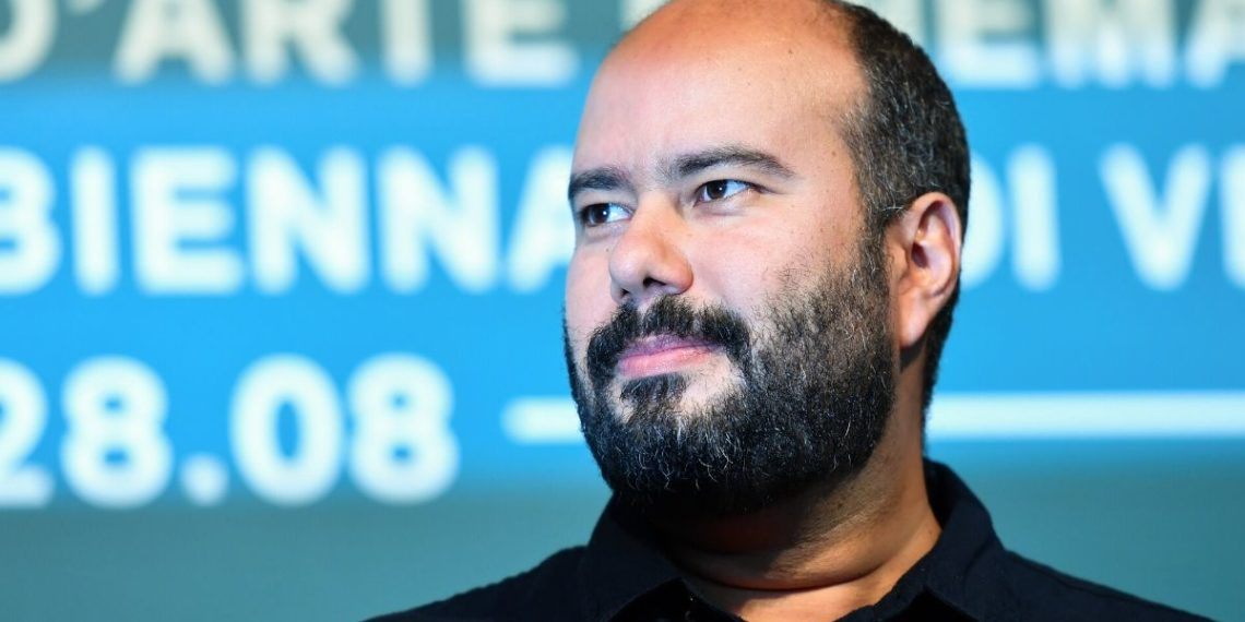 Cineasta colombiano Ciro Guerra señalado por acoso y abuso contra varias mujeres