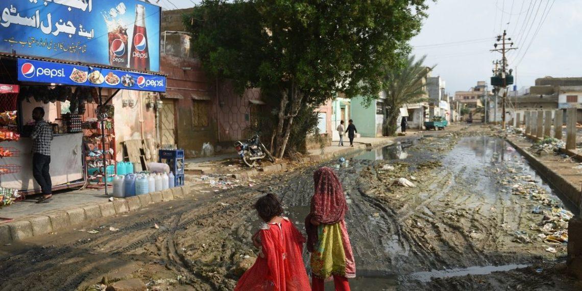 Polémica en Pakistán por asesinato de niñera de 8 años por liberar a 4 loros
